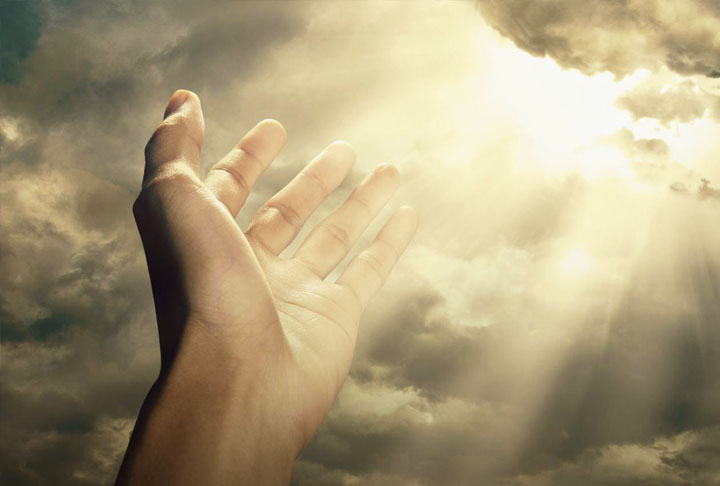 تطوّر مفهوم علم در گذر از عصر جاهلی به عصر نبوّت