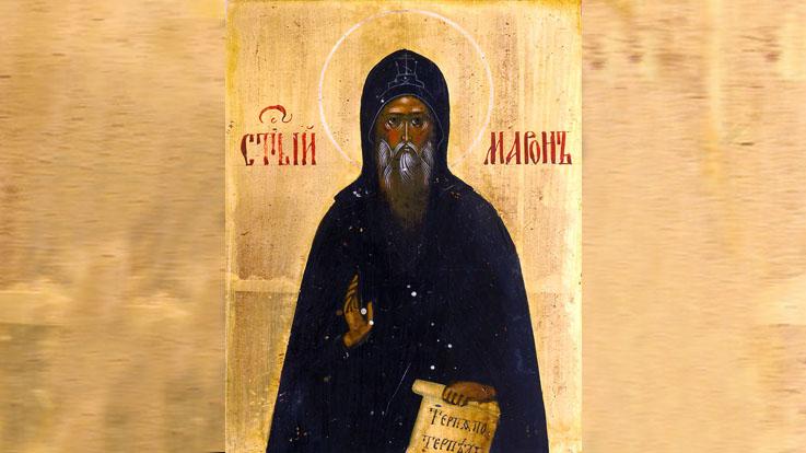 نقش مارونیها در سهمبندی قدرتِ مسلمانان و مسیحیان در لبنان عصر عثمانی